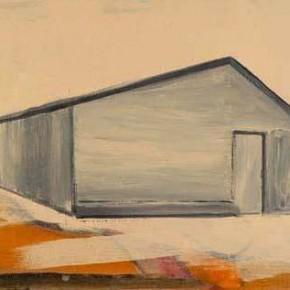 Ed Lisieski: House Painter