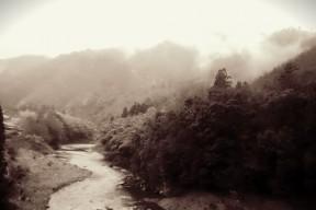 Minami River