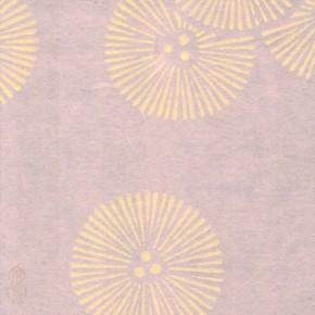 My Japanese Souvenir: Paper from Karacho