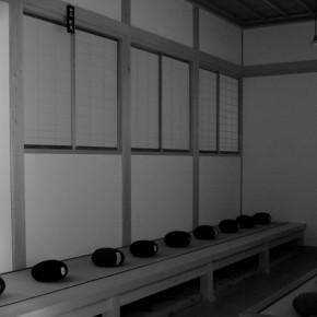 Sōji-ji: A Night in a Zen Monastery