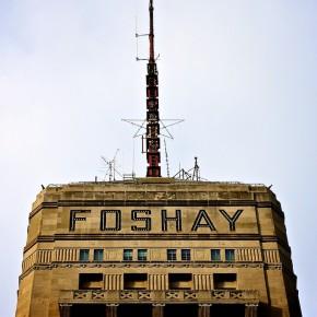 Foshay Building