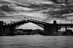 University Bridge, Seattle