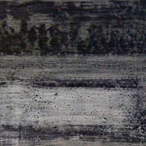 Bauwerke: New Paintings by Ed Lisieski