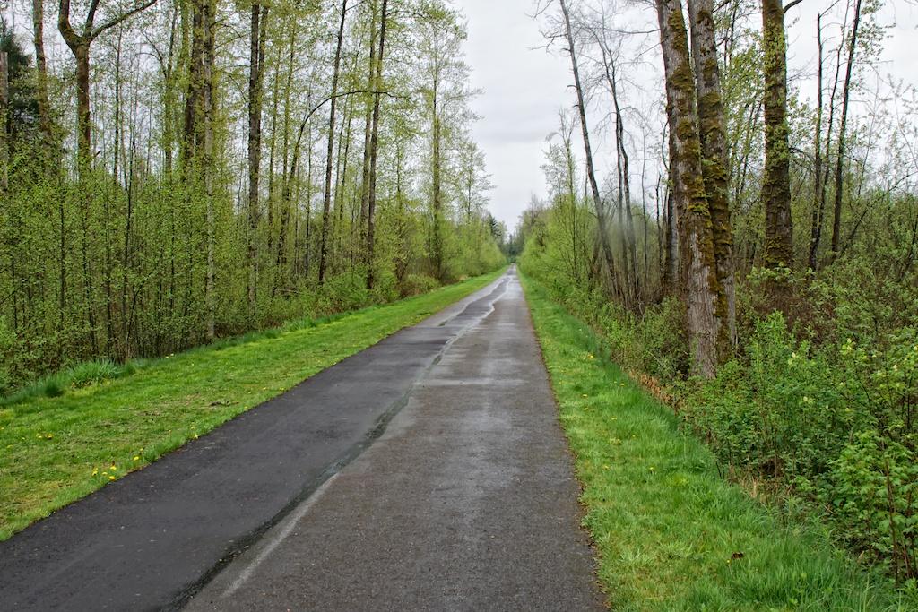 Centennial trail snohomish county knox gardner centennial trail snohomish county publicscrutiny Choice Image