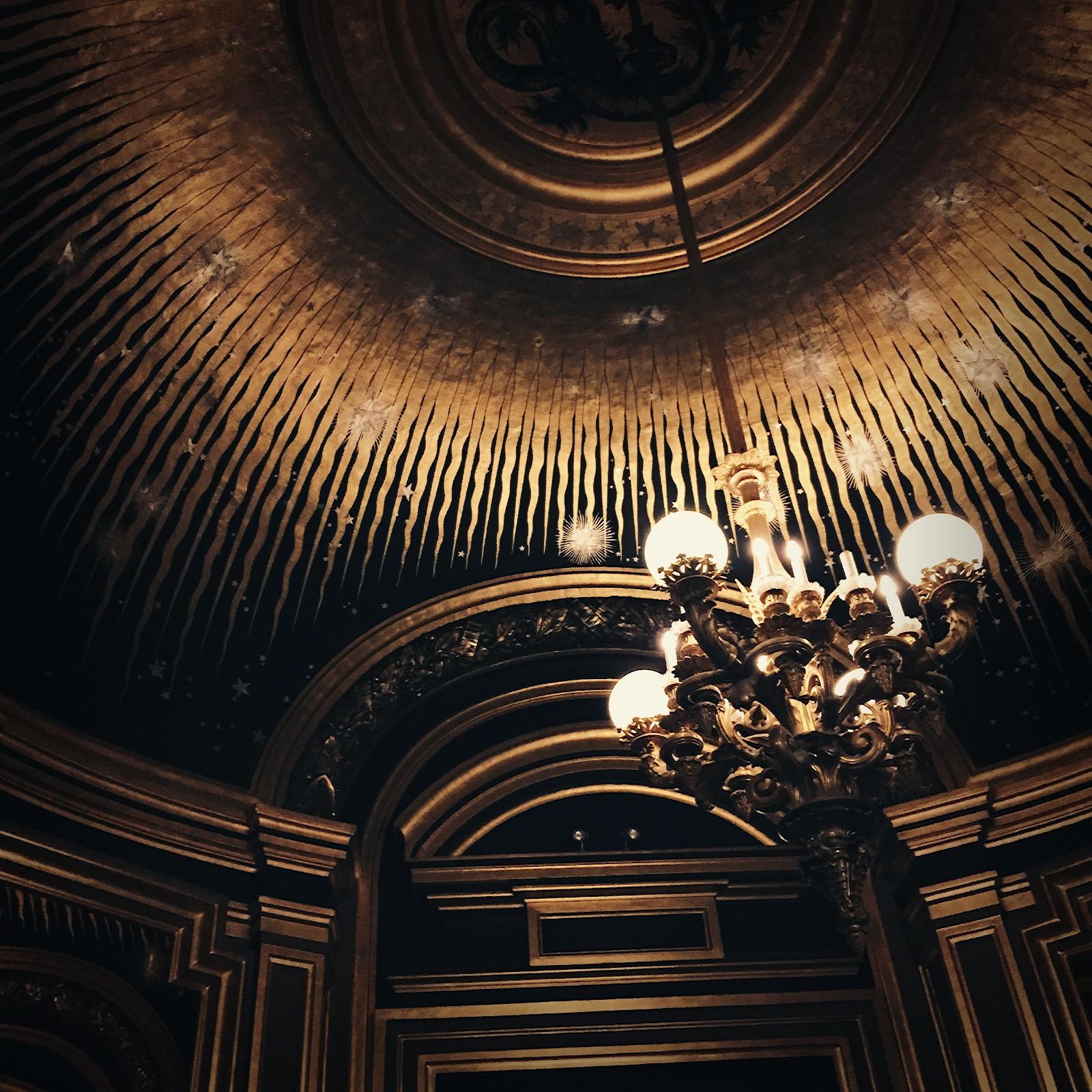 Paris_Opera House 2